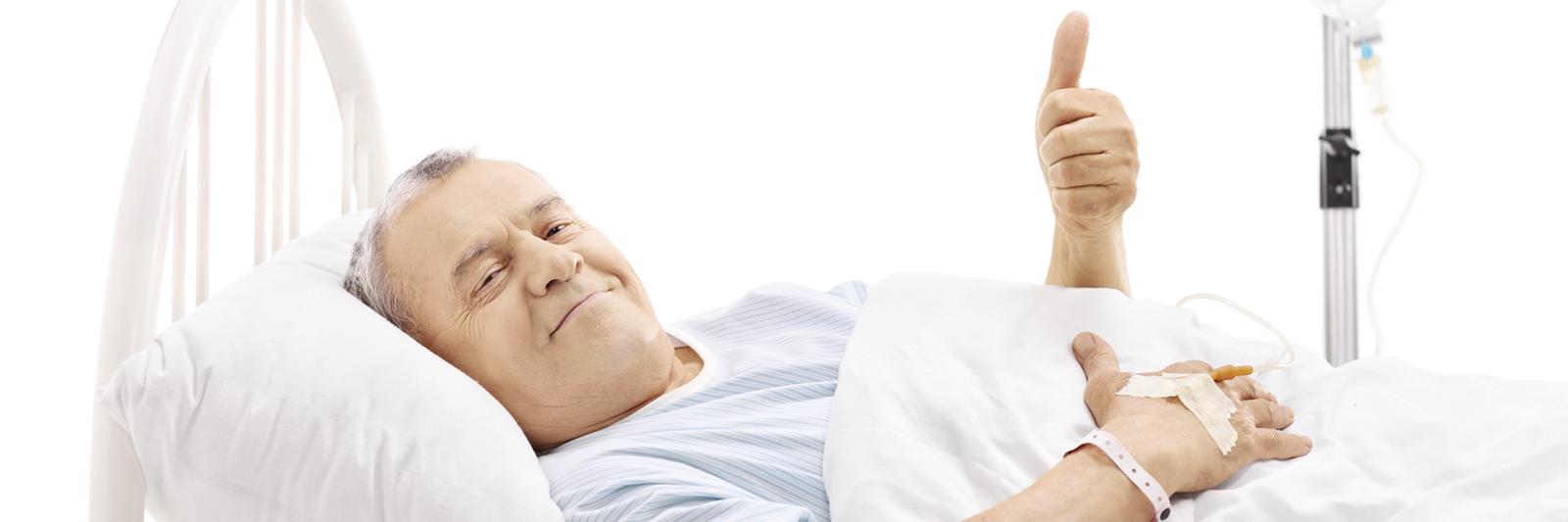 Krankensalbung